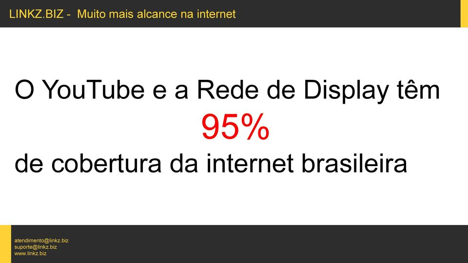 internet O YouTube e a Rede