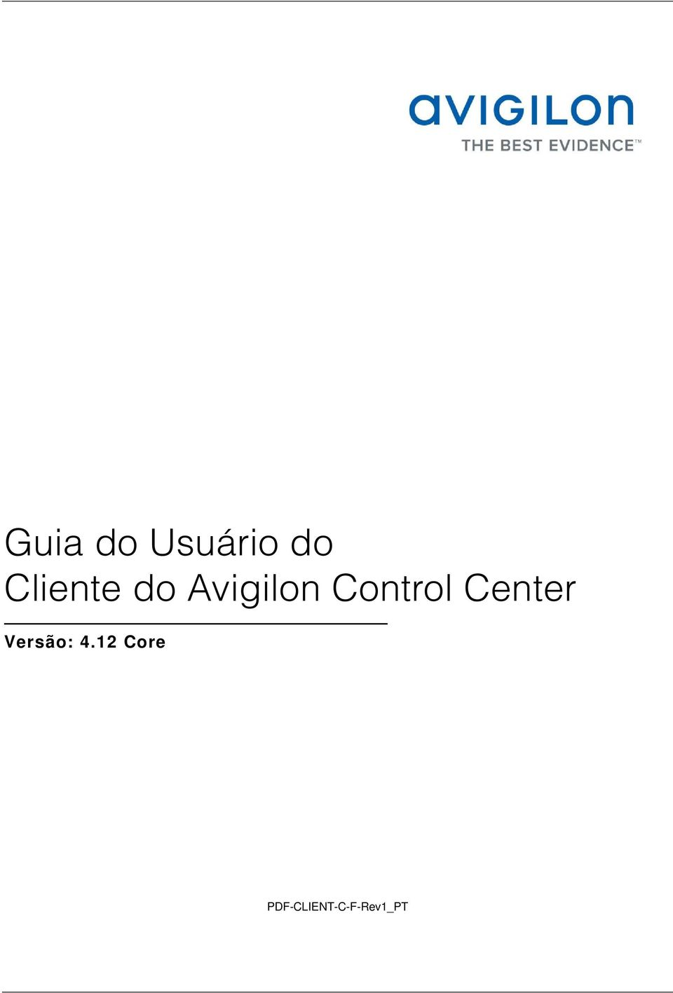 Cntrl Center Versã: 4.