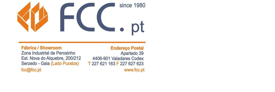 Puratos) fcc@fcc.