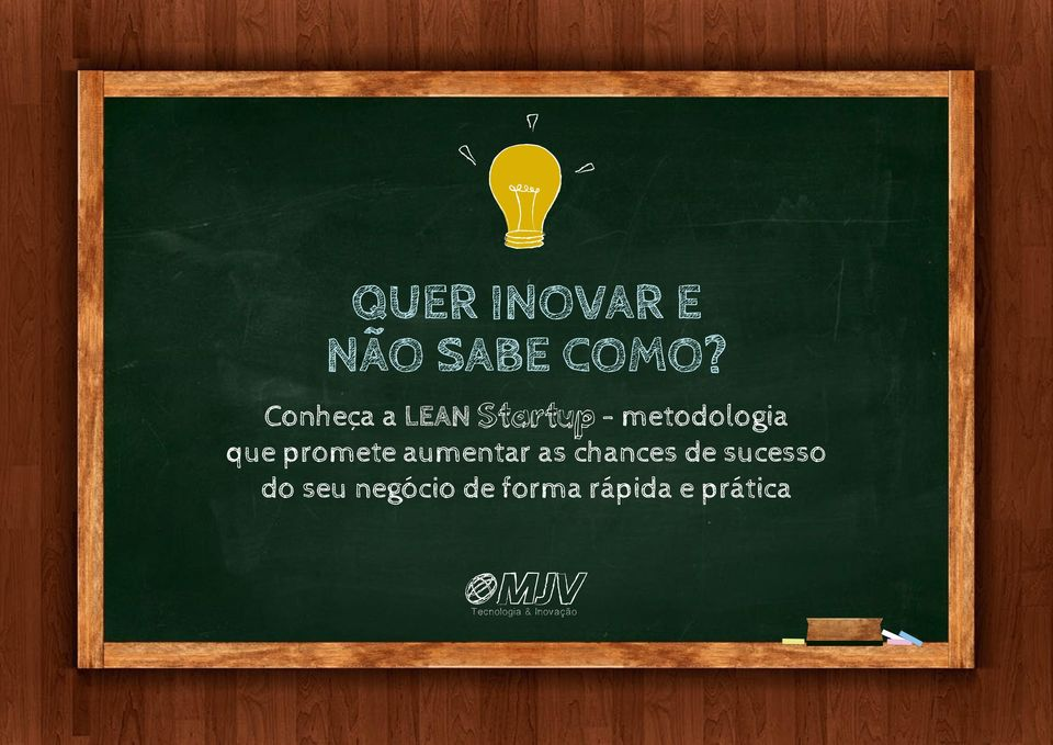 que promete aumentar as chances de