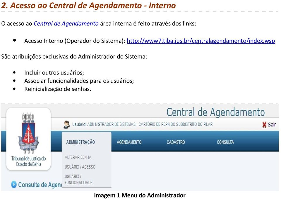 br/centralagendamento/index.