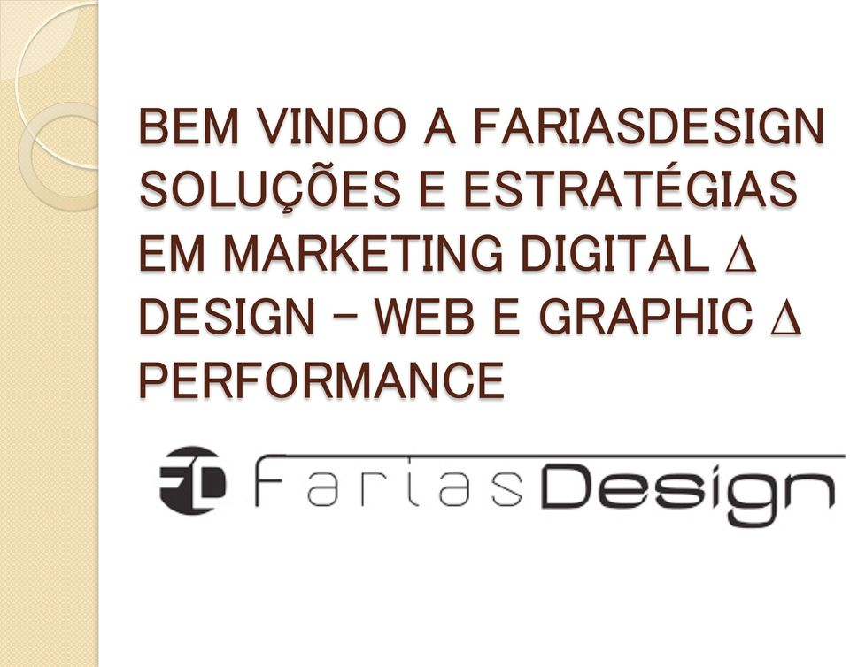 MARKETING DIGITAL DESIGN