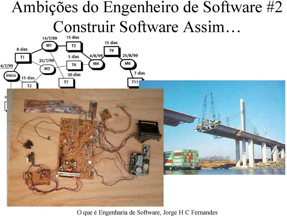 Software #2