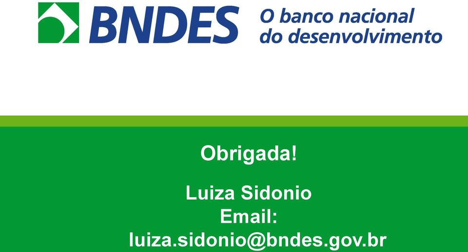 Email: luiza.