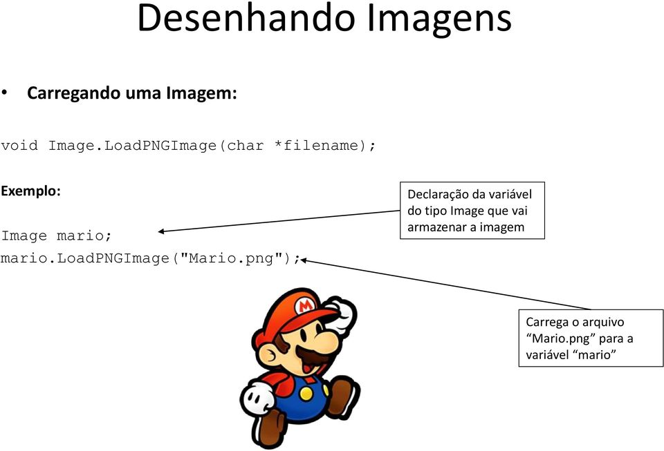"loadpngimage(""mario."