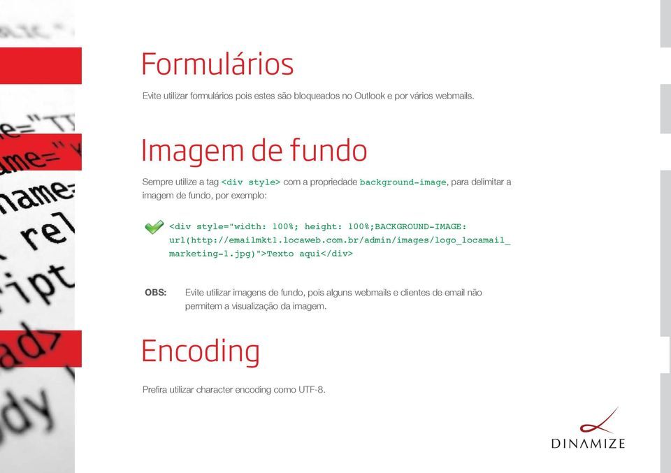 100%;BACKGROUND-IMAGE: url(http://emailmkt1.locaweb.com.br/admin/images/logo_locamail_ marketing-1.