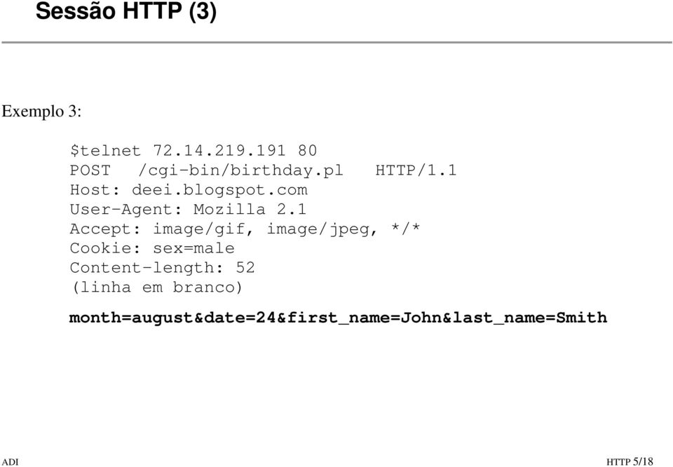 com User-Agent: Mozilla 2.