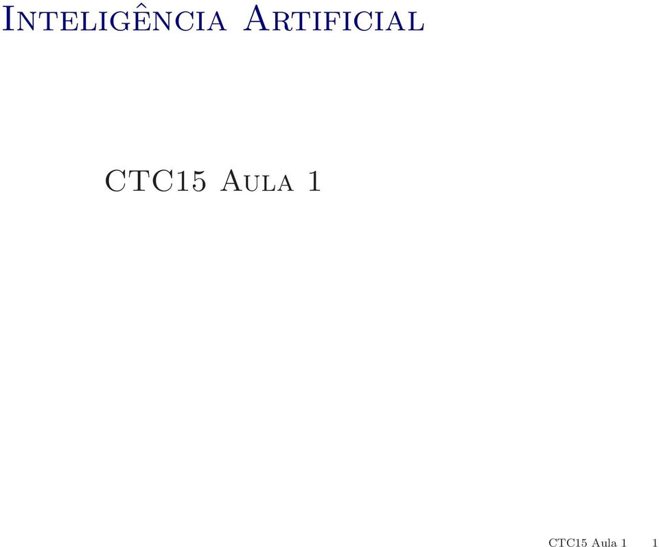 artificial intelligence lab manual pdf