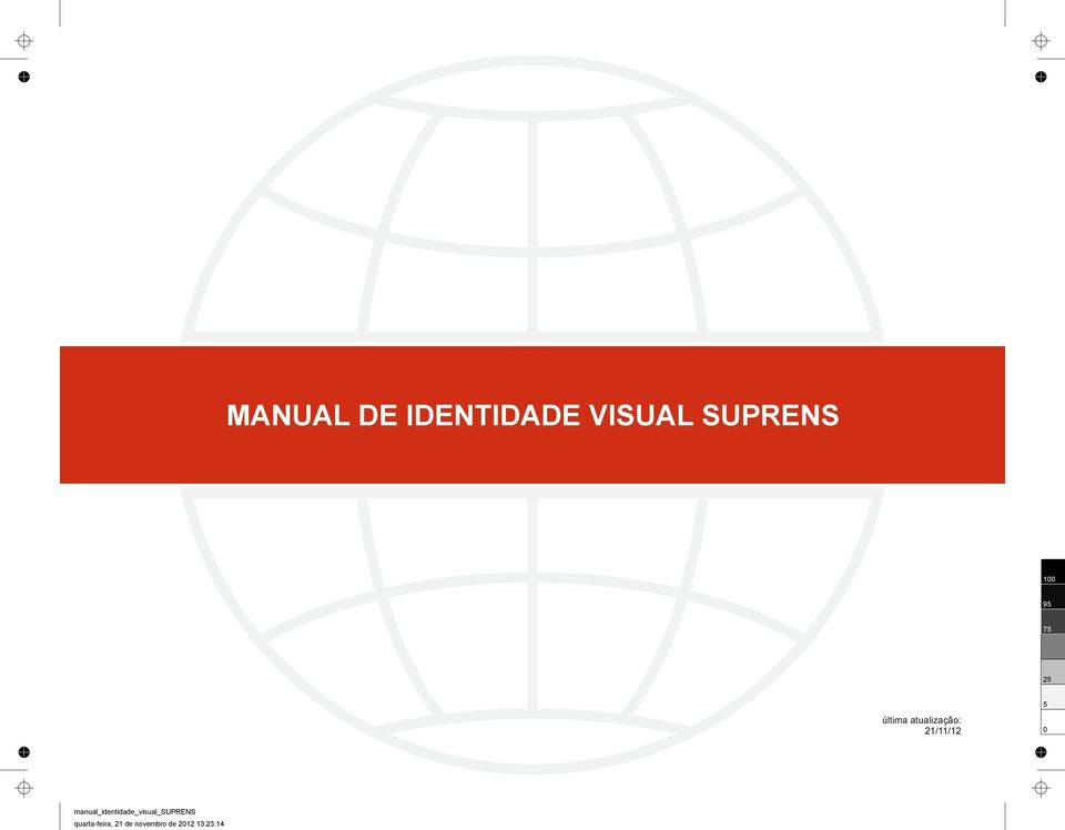 manual_identidade_visual_
