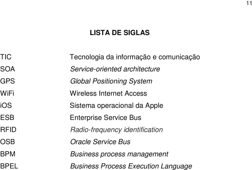 Internet Access Sistema operacional da Apple Enterprise Service Bus Radio-frequency