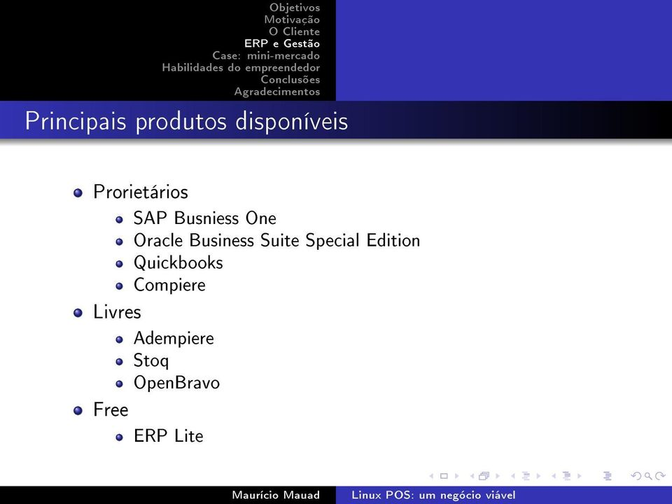 Business Suite Special Edition Quickbooks