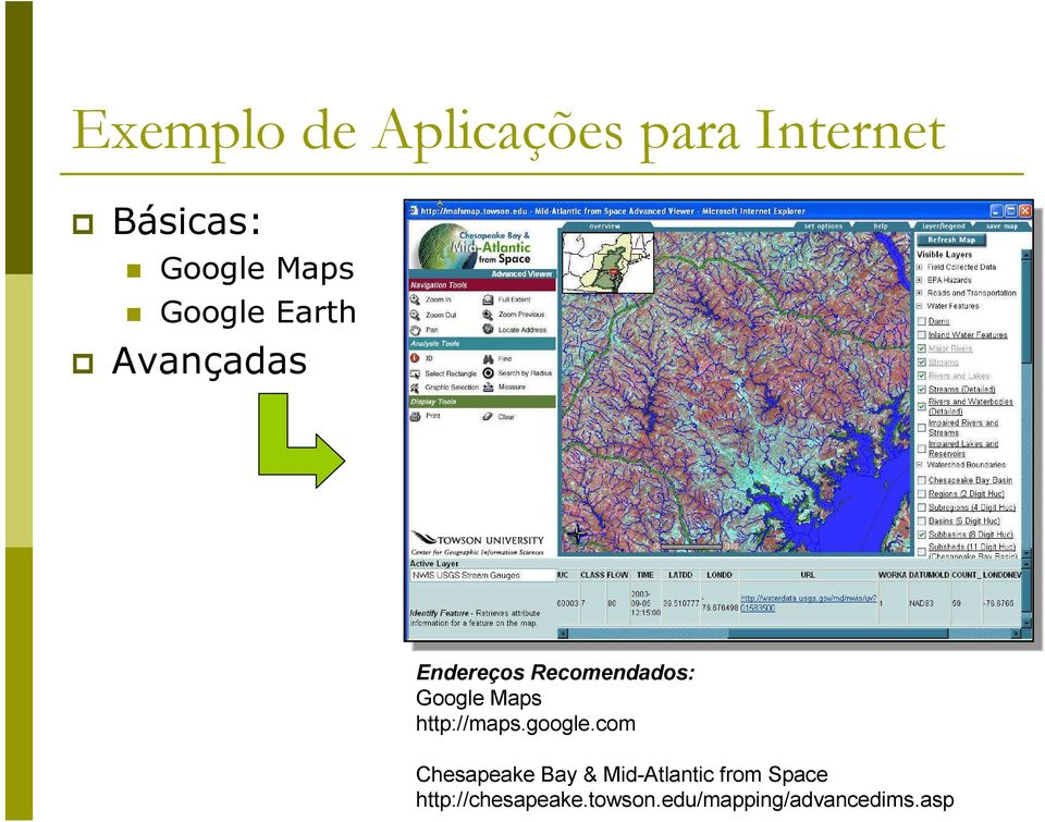 Maps http://maps.google.