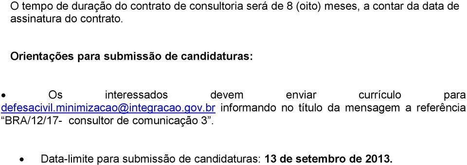 defesacivil.minimizacao@integracao.gov.
