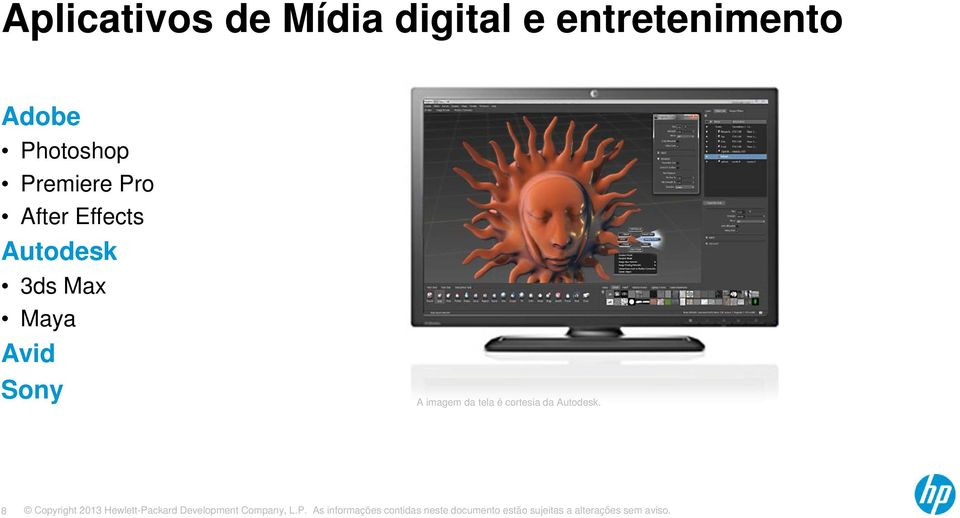 Pro After Effects Autodesk 3ds Max Maya