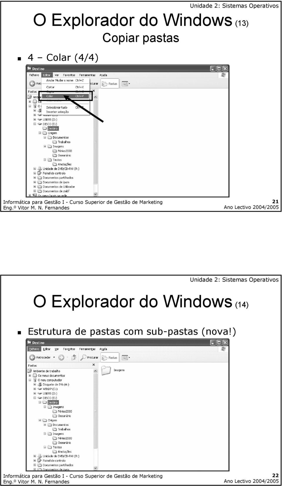 Explorador do Windows (14)