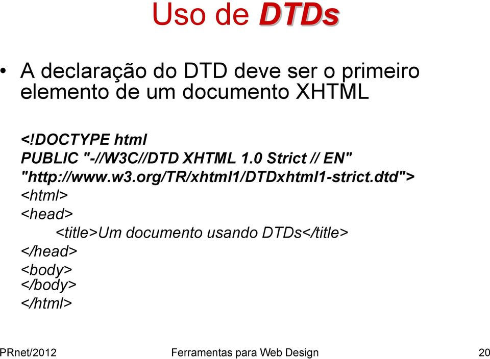 org/tr/xhtml1/dtdxhtml1-strict.