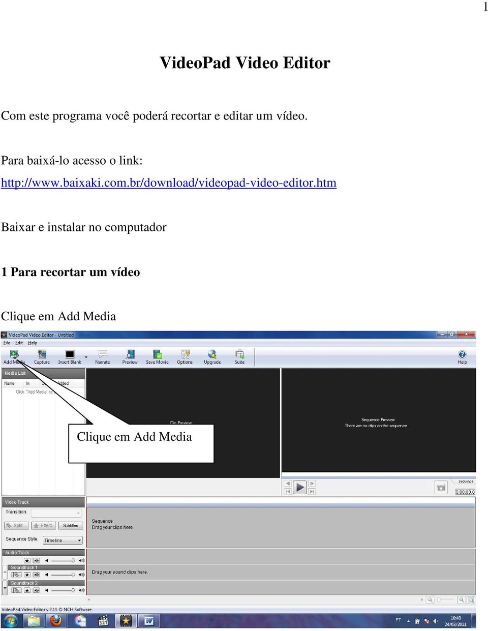 com.br/download/videopad-video-editor.