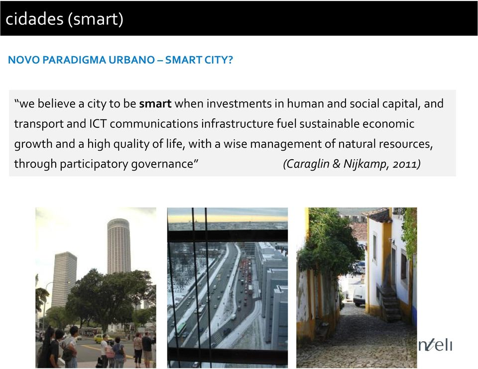 transport and ICT communications infrastructure fuel sustainable economic growth and