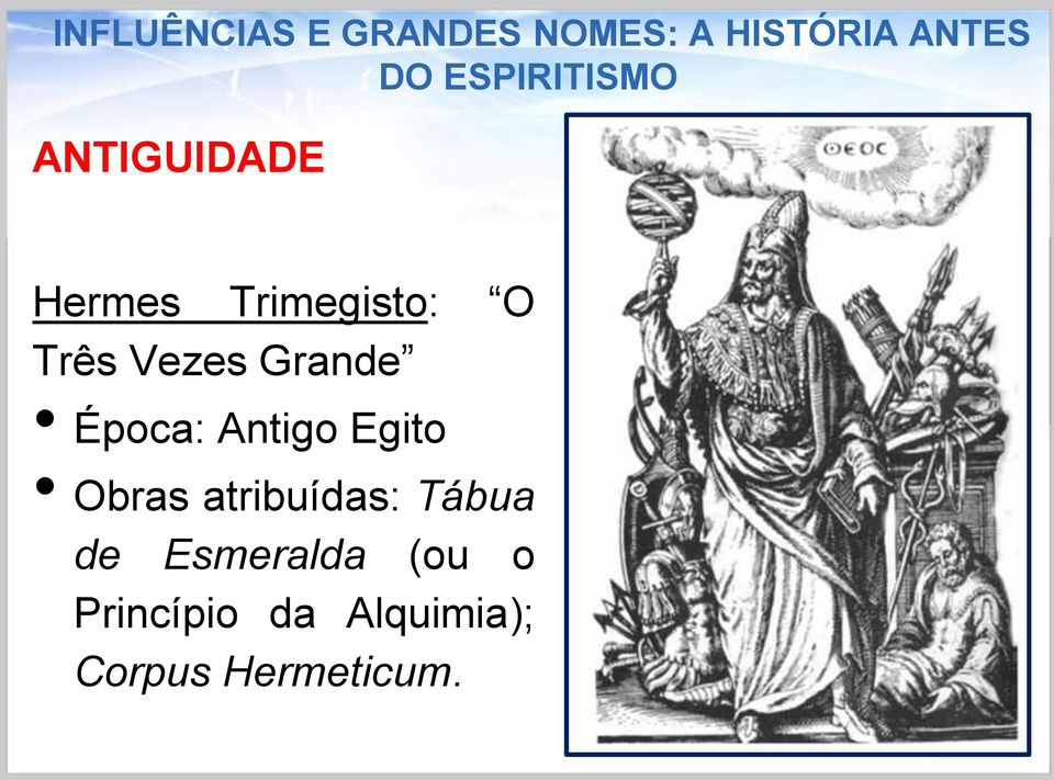 Hermes trimegisto pdf