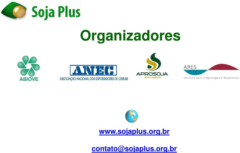 org.br