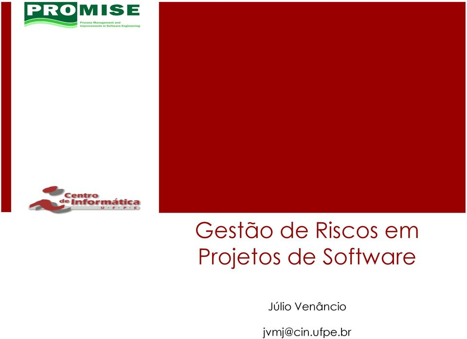 Software Júlio
