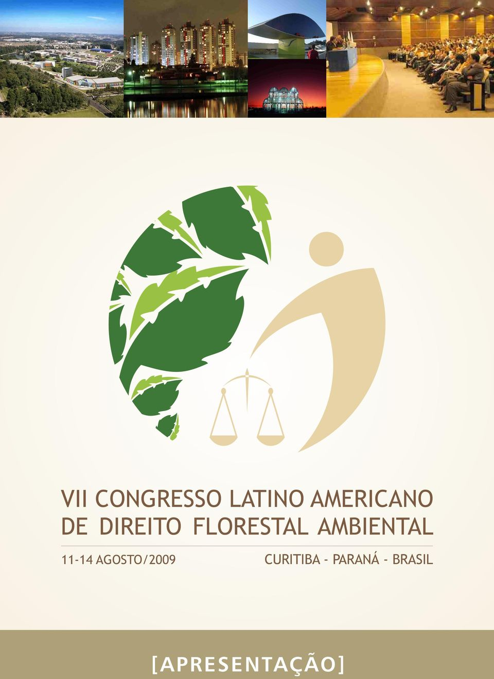 FLRESTAL AMBIENTAL 11-14
