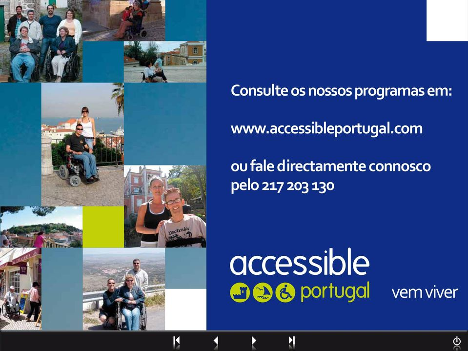 accessibleportugal.