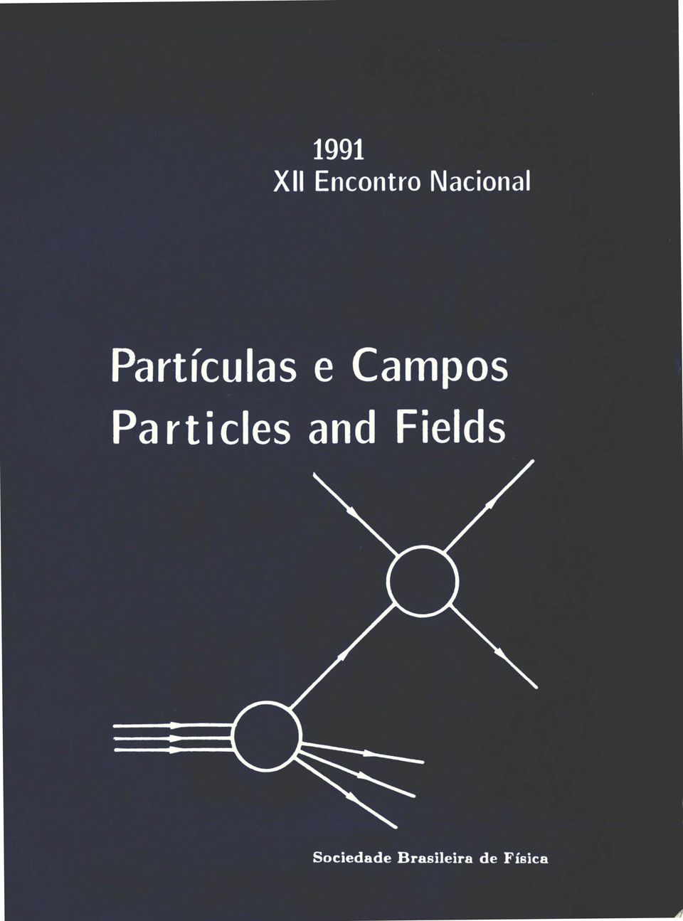 Campos Particles and