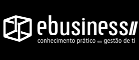 2016 by ebusiness. This work is licensed under the Creative Commons.