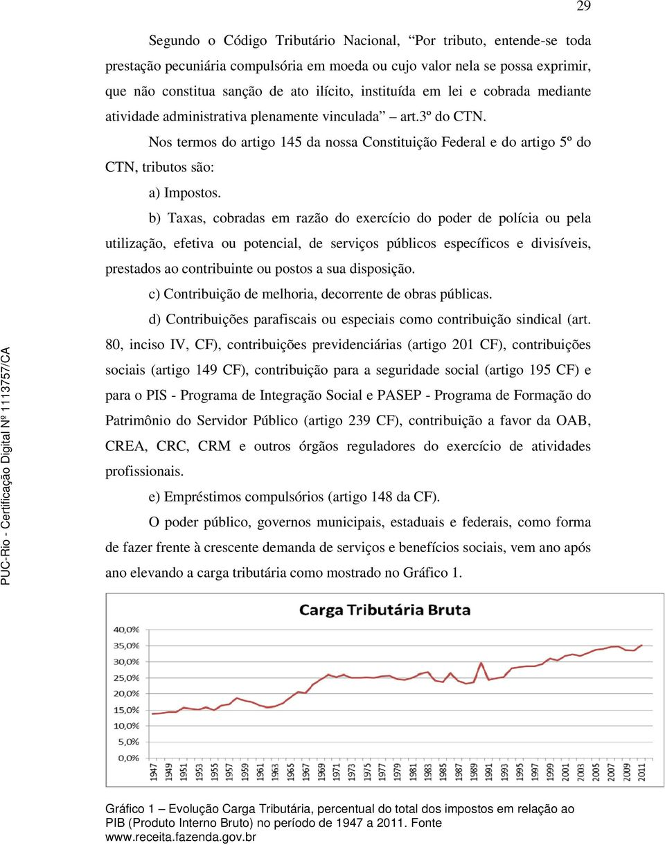 2 fundamenta o te rica pdf for Potencial interno a esfera