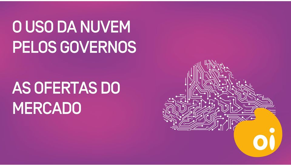 GOVERNOS AS