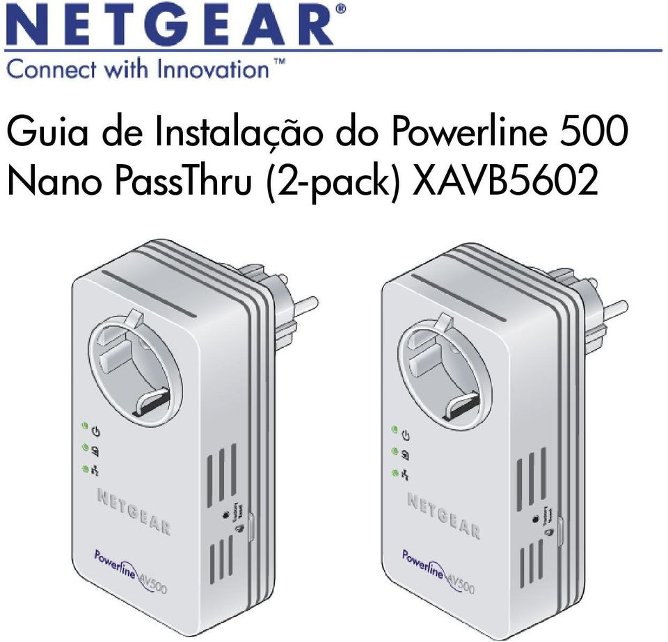 Powerline 500