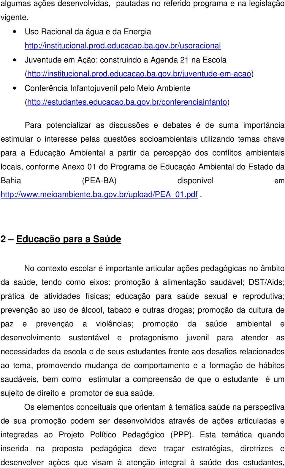 educacao.ba.gov.