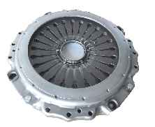"10 Ford/ Volkswagen D5266.HD Ø 280mm D5293/5514.HD 13"" D5585.HD Ford F-350, F-400, F-4000 Volks, Agrale 13"" Ford F-11000/ 12000 F-14000HD/ F-4000 F 600/ 750 Perkins espessura: 9mm."
