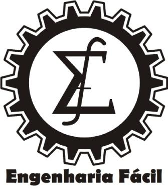www.engenhrifcil.weely.