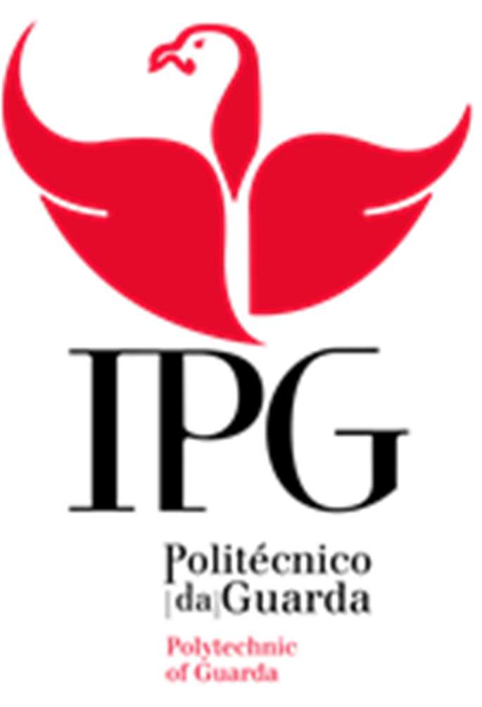 INSTITUTO POLITÉCNICO DA GUARDA ESCOLA SUPERIOR DE