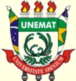 UNIVERSIDADE DO ESTADO DE MATO GROSSO DEPARTAMENTO DE ENGENHARIA CIVIL MSO1 -