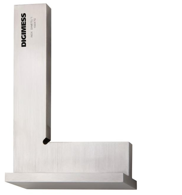 006 King Tools 5047 ESCALA AÇO INOX GRAD 1000MM/40 600.007 King Tools 19812 ESCALA AÇO INOX GRAD 2000MM/80 600.