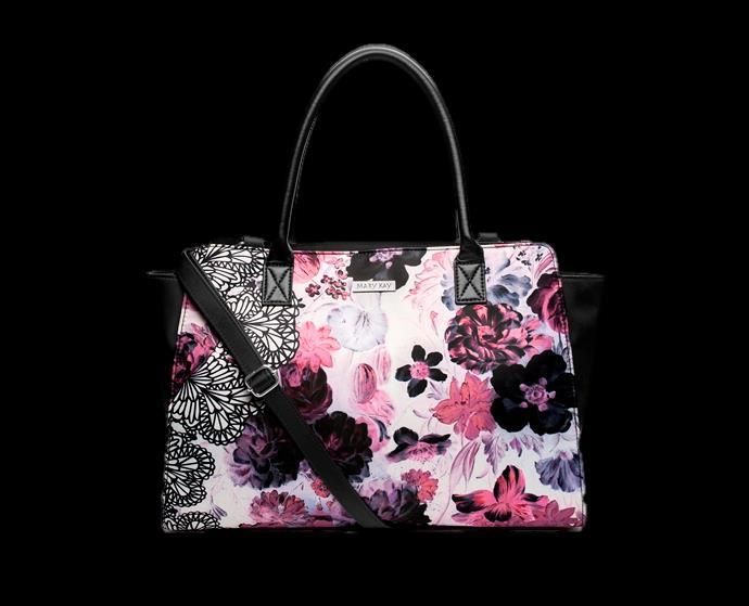 Bag Mary Kay by
