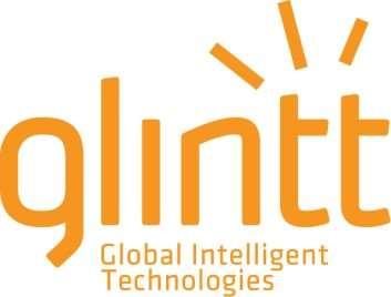 21 de setembro de 2018 GLINTT GLOBAL INTELLIGENT TECHNOLOGIES, S.A. Sociedade Aberta Sede Social: Beloura Office Park, Edifício 10, Quinta da Beloura, 2710-693 Sintra Capital Social: 86.962.
