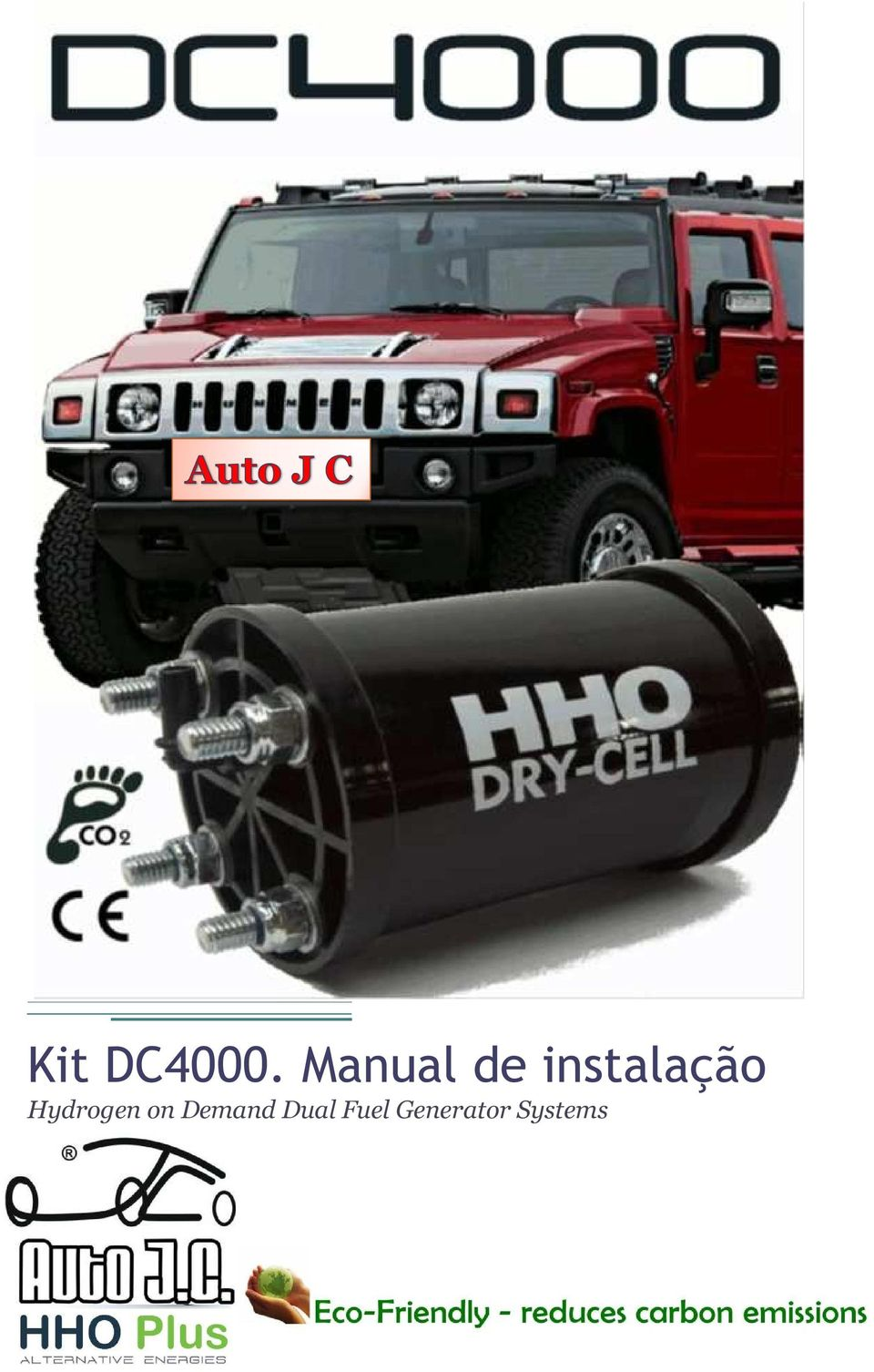 Ford F 350 Im Putting A Hho Unit On A 99 F 350 73 Powerstroke How