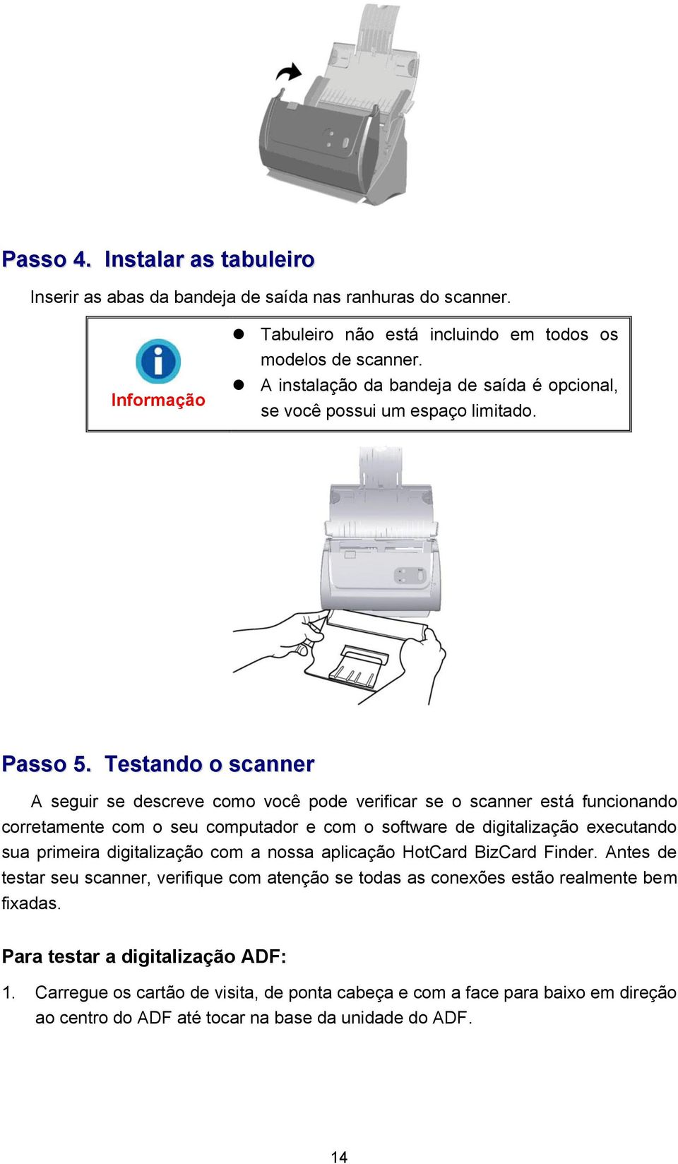 HOTCARD SCANNER TELECHARGER PILOTE