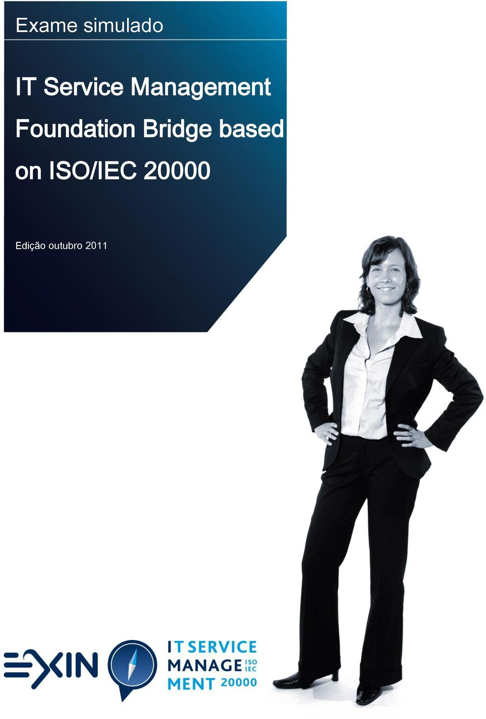 Foundation Bridge based