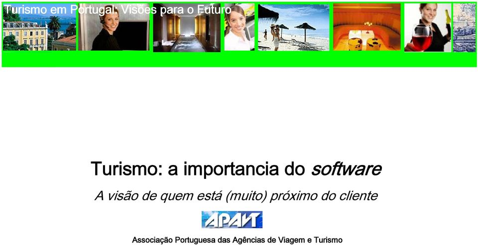 Turismo A Importancia Do Software Pdf Free Download