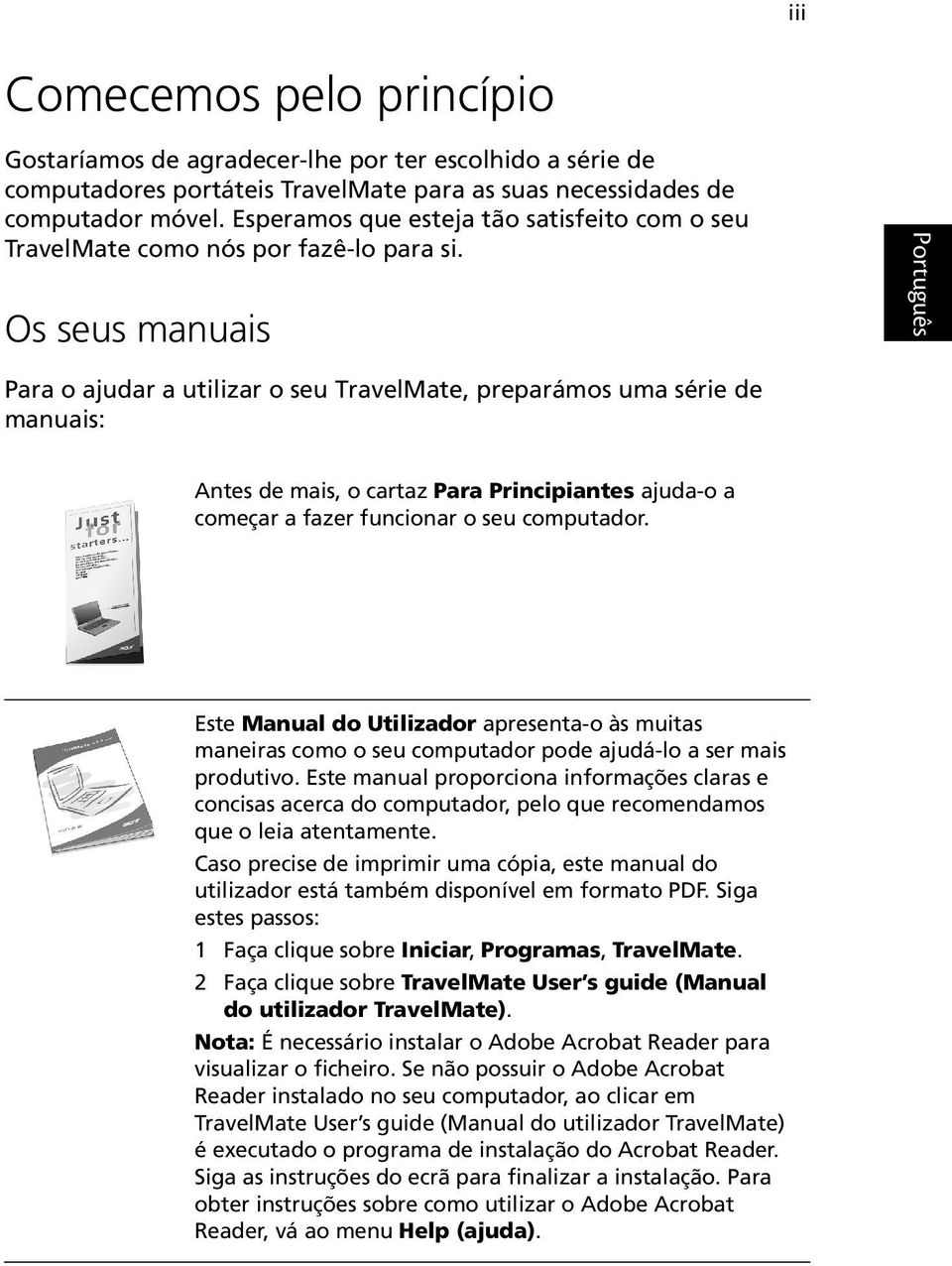 ACER TRAVELMATE 610 SERIES INVILINK - IRDA DRIVERS FOR WINDOWS 7