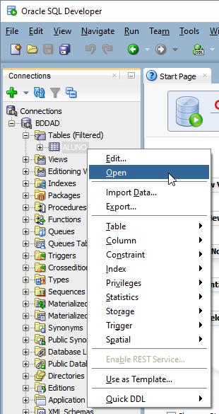 Top Five Oracle Sql Developer Query Builder Subquery - Circus
