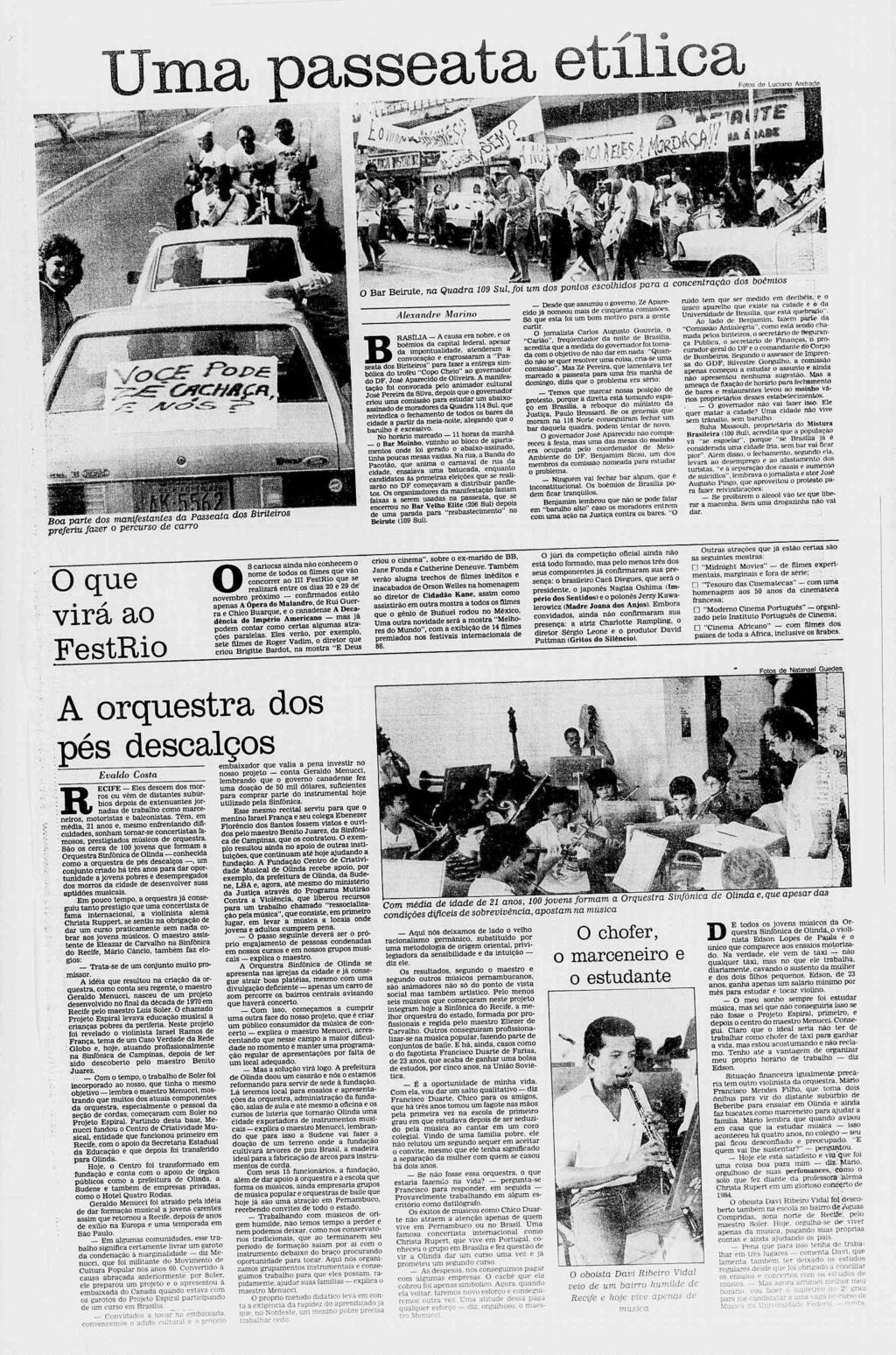 DO BRASIL. esquenta.  9. tf - PDF 1dec62bc2a16e